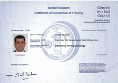 cct certificate 001
